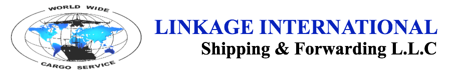 Linkage International